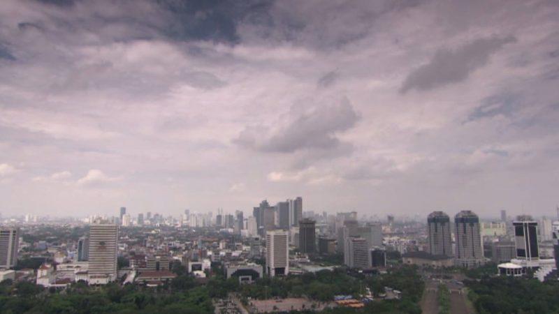 Südostasien 1